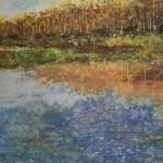 Река Пра Фрагмент 1