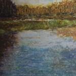 Река Пра Фрагмент 3