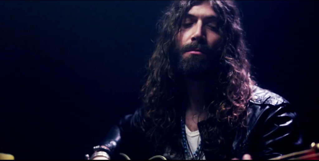 Michael Devin Soldier of Fortune Whitesnake Purple Album