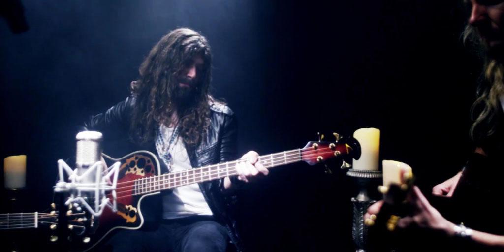 The Purple Album soldier of fortune Whitesnake Кавэрдейл