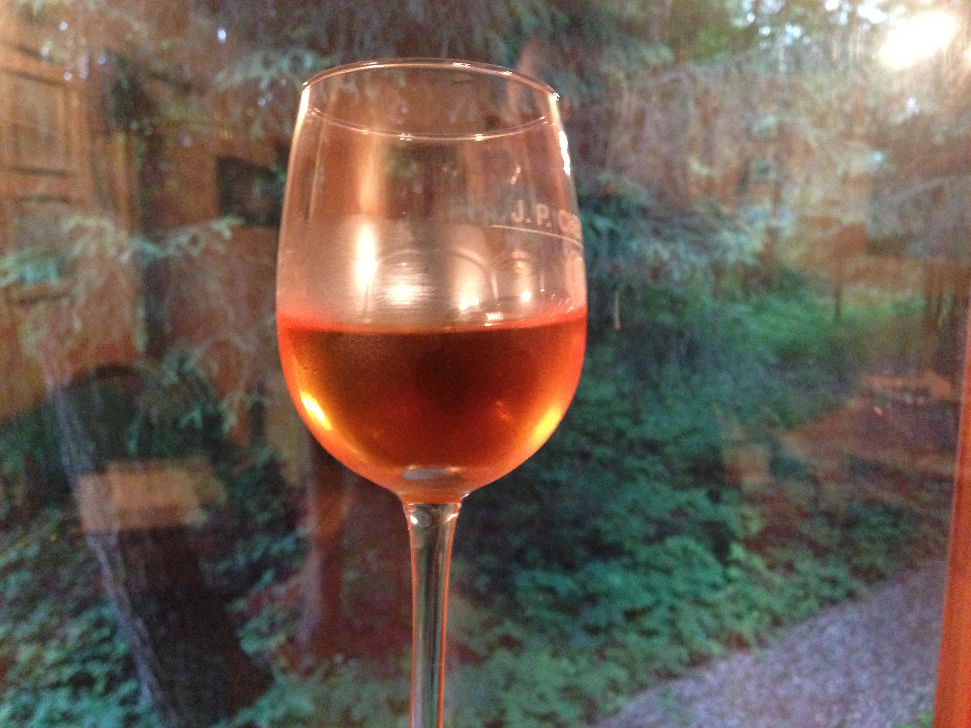 Пейзажи природы Грузия вино квеври Альберт Сафиуллин