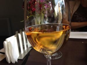 Грузинское вино Колхури Хареба