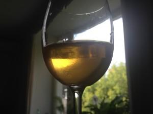 Грузинское вино квеври (7)