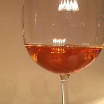Грузинское вино квеври в Москве
