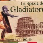 Готовим пасту Aglio Olio e Peperoncino Пепперончино кулинария Рим Альберт Сафиуллин