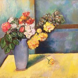 Цветы (№2)