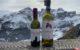 Горы пейзаж Вальполичелла Colfosco Доломиты Альпы лыжи Альберт Сафиуллин