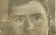 мой дед Никитин Семен Никитич 1906 - 1944 погиб на войне Альберт Сафиуллин