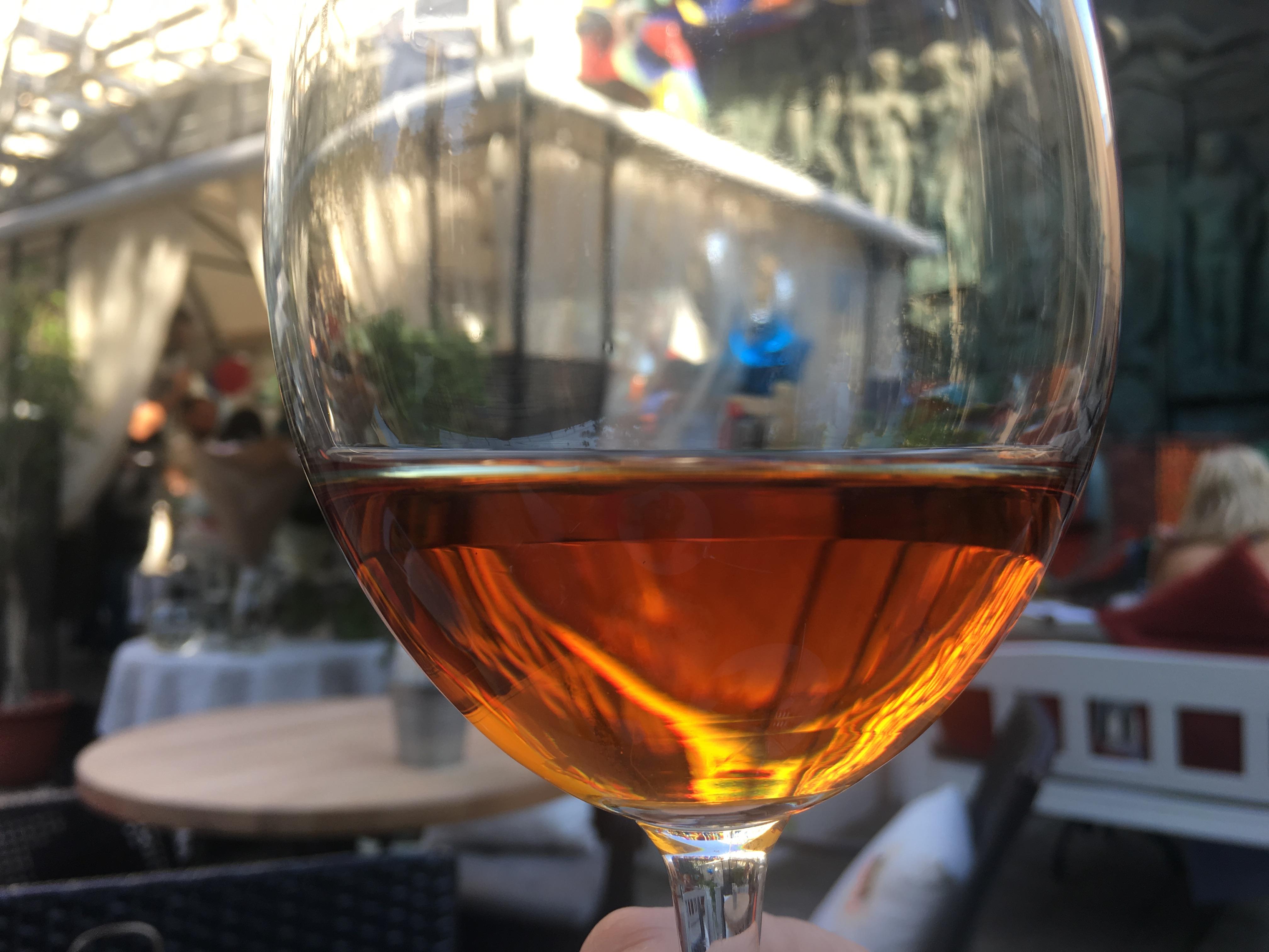 грузинское белое вино квеври qvevri кахури пейзажи природы Альберт Сафиуллин
