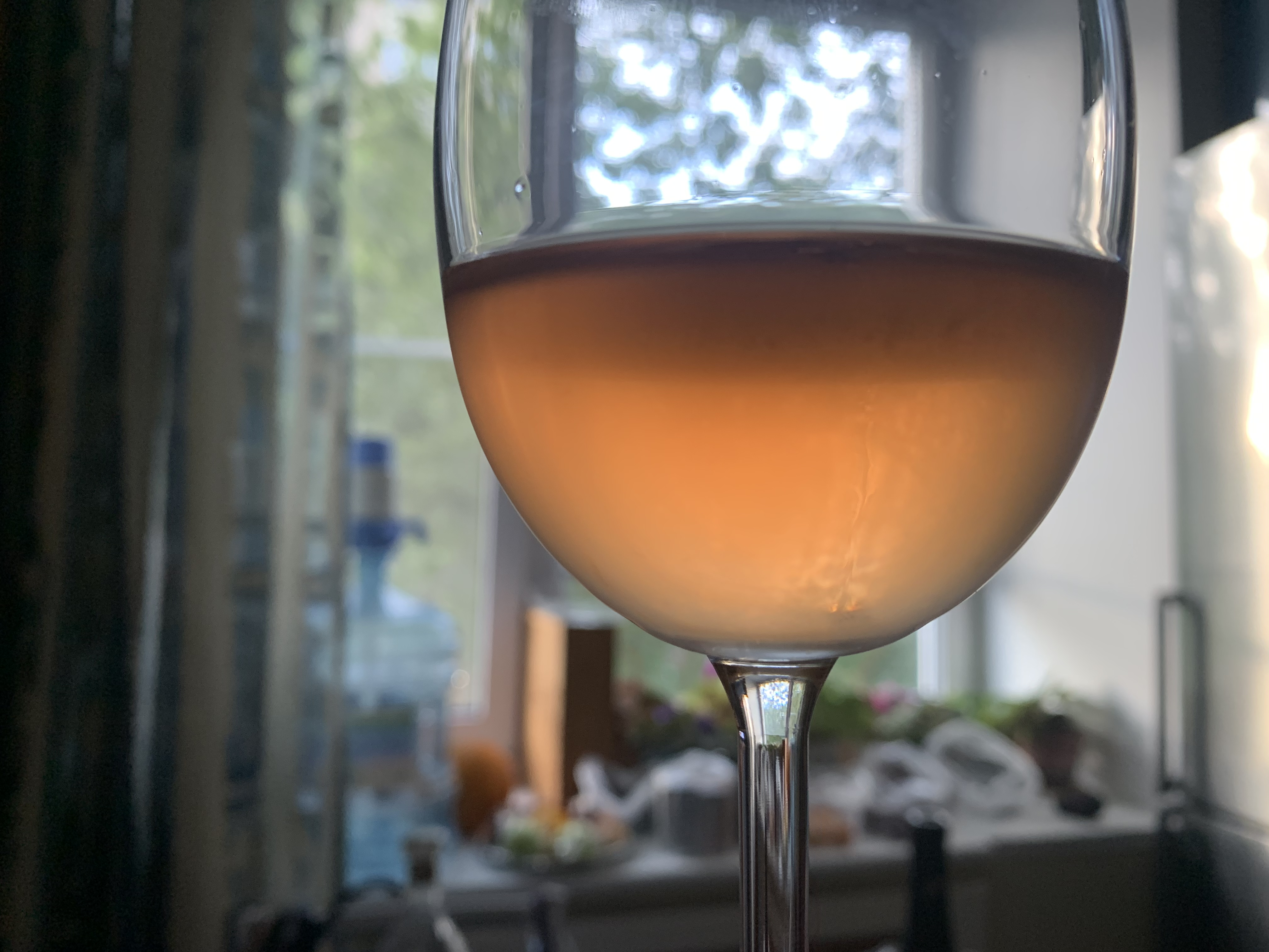 грузинское белое вино квеври qvevri хихви пейзажи природы Альберт Сафиуллин