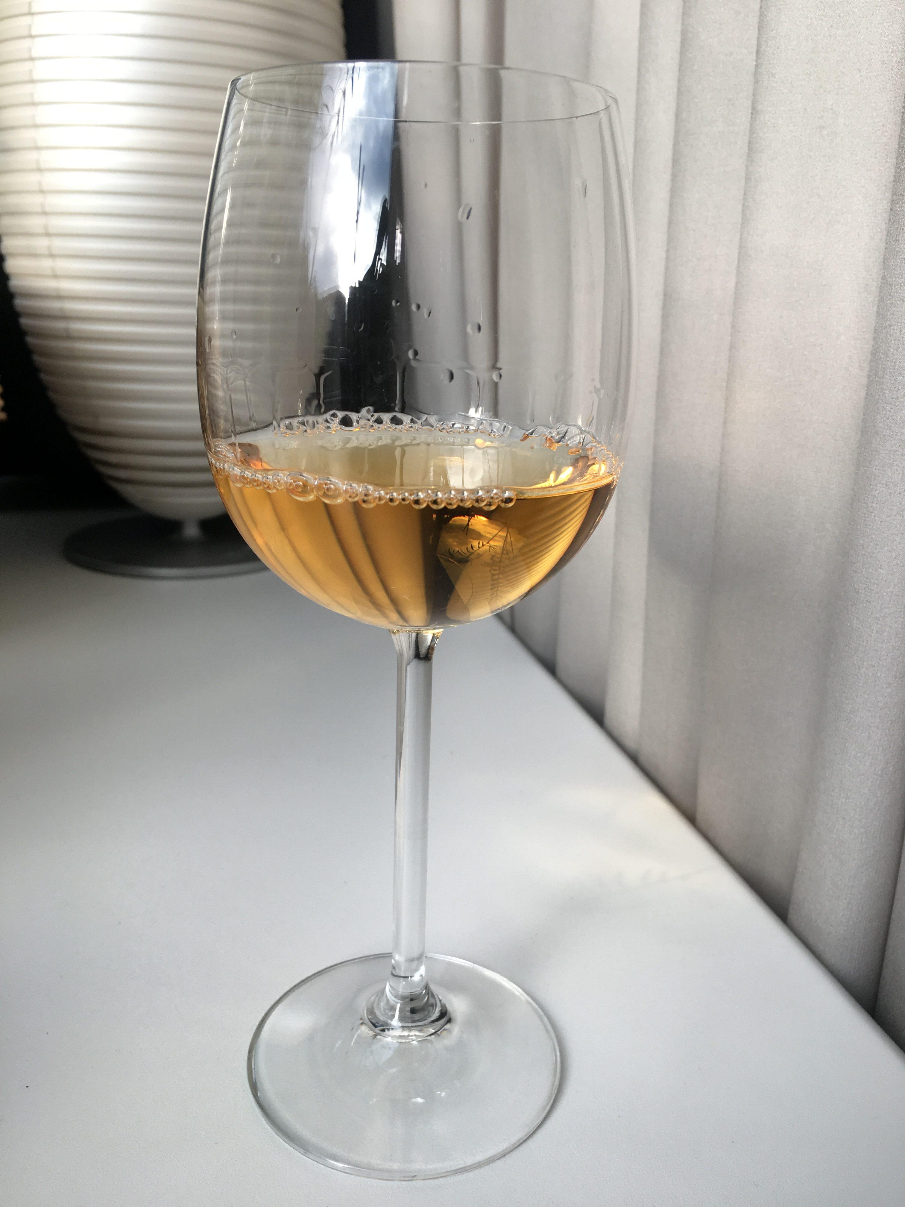 грузинское белое вино квеври qvevri mtsvane kisi киси мцване пейзажи природы Альберт Сафиуллин